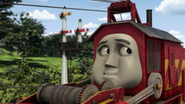 Henry'sHealthandSafety51