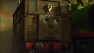 HenryandtheFlagpole36
