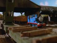 Percy'sPredicament40