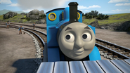 Sodor'sLegendoftheLostTreasure259