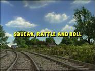 Squeak,RattleandRollTVtitlecard