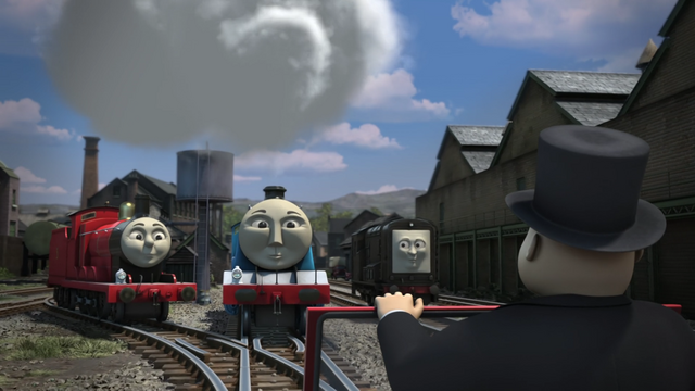 File:TheGreatRace108.png