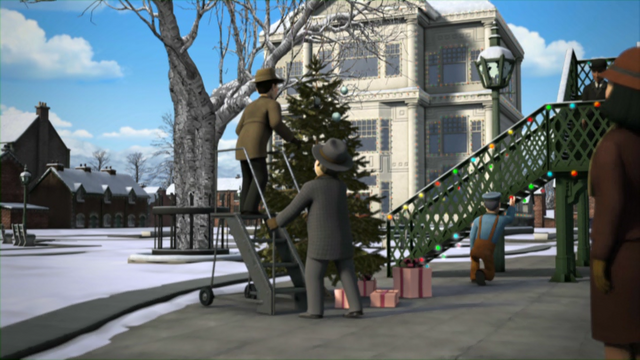 File:TheMissingChristmasDecorations3.png