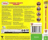 Thomas'TrustyFriendsAustralianDVDbackcover