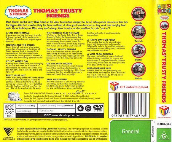 File:Thomas'TrustyFriendsAustralianDVDbackcover.jpg