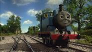 ThomasandtheGoldenEagle46