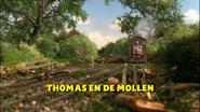 ThomasandtheMolesDutchTitleCard