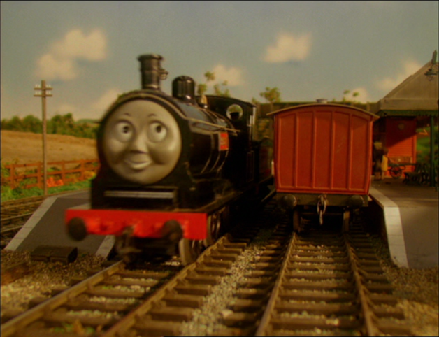 File:ThomasandtheSpecialLetter13.png