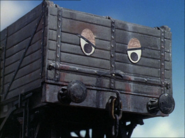 ThomasandtheTrucks12