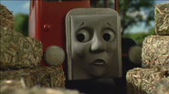 Arthur'sTrickyTravels9