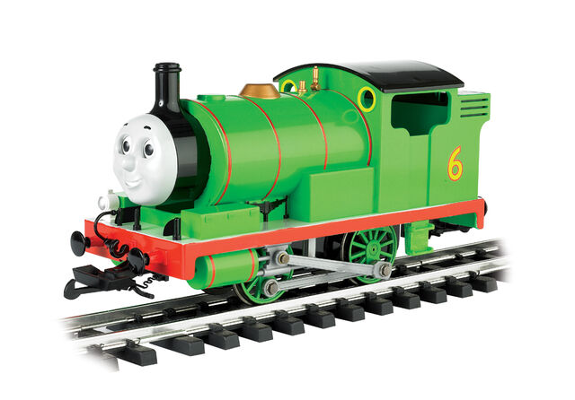 File:BachmannLargeScalePercy.jpg