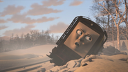 Diesel'sGhostlyChristmas203