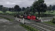 Diesel'sSpecialDelivery54