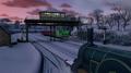 Thumbnail for version as of 19:27, November 25, 2015