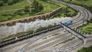 JourneyBeyondSodor14