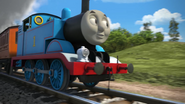 JourneyBeyondSodor63