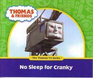 NoSleepforCranky(book)