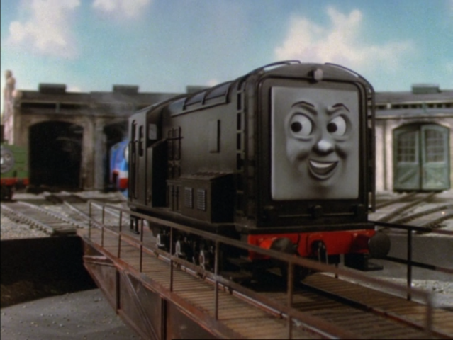 File:PopGoestheDiesel10.png