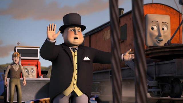File:Sodor'sLegendoftheLostTreasure337.png