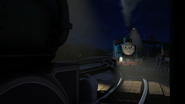 Sodor'sLegendoftheLostTreasure453