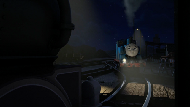 File:Sodor'sLegendoftheLostTreasure453.png