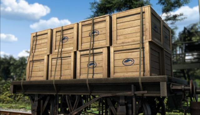 File:TheLionOfSodor28.png