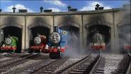 Thomas,EmilyandtheSnowplough17