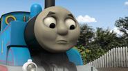 ThomasAndTheRubbishTrain23
