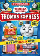 ThomasExpress312withfreegifts