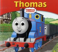 ThomasStoryLibrarySwedish