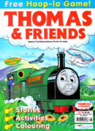 ThomasandFriends356
