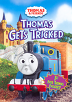 ThomasgetsTrickedandotherStories
