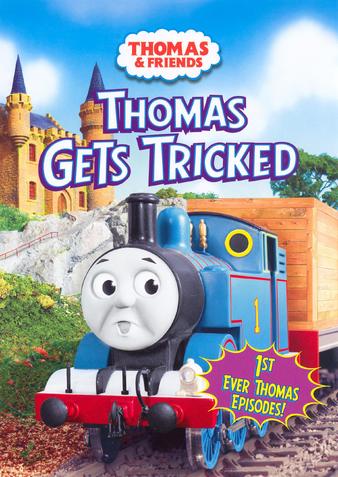 File:ThomasgetsTrickedandotherStories.PNG