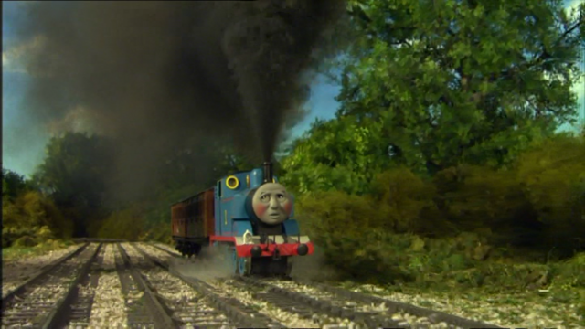 File:ThomasinTrouble(Season11)52.png
