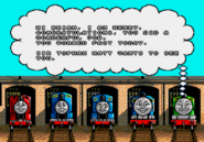 ThomastheTankEngine(SegaGenesis)WellDoneScreenHenryV1
