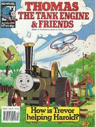 ThomastheTankEngineandFriends64