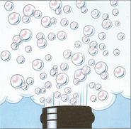 BlowingBubbles13