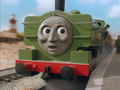 Bulgy(episode)23.png