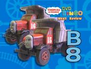 DVDBingo8