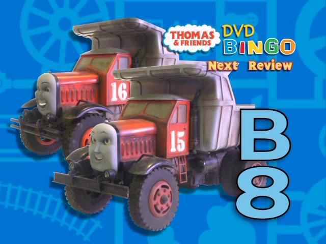 File:DVDBingo8.png