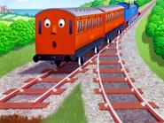 Diesel(EngineAdventures)7