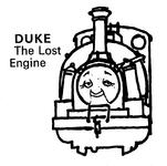 DukeSurprisePacket
