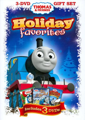 File:HolidayFavorites.jpg