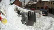 SnowEngine63