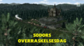 Thumbnail for version as of 00:30, April 6, 2014