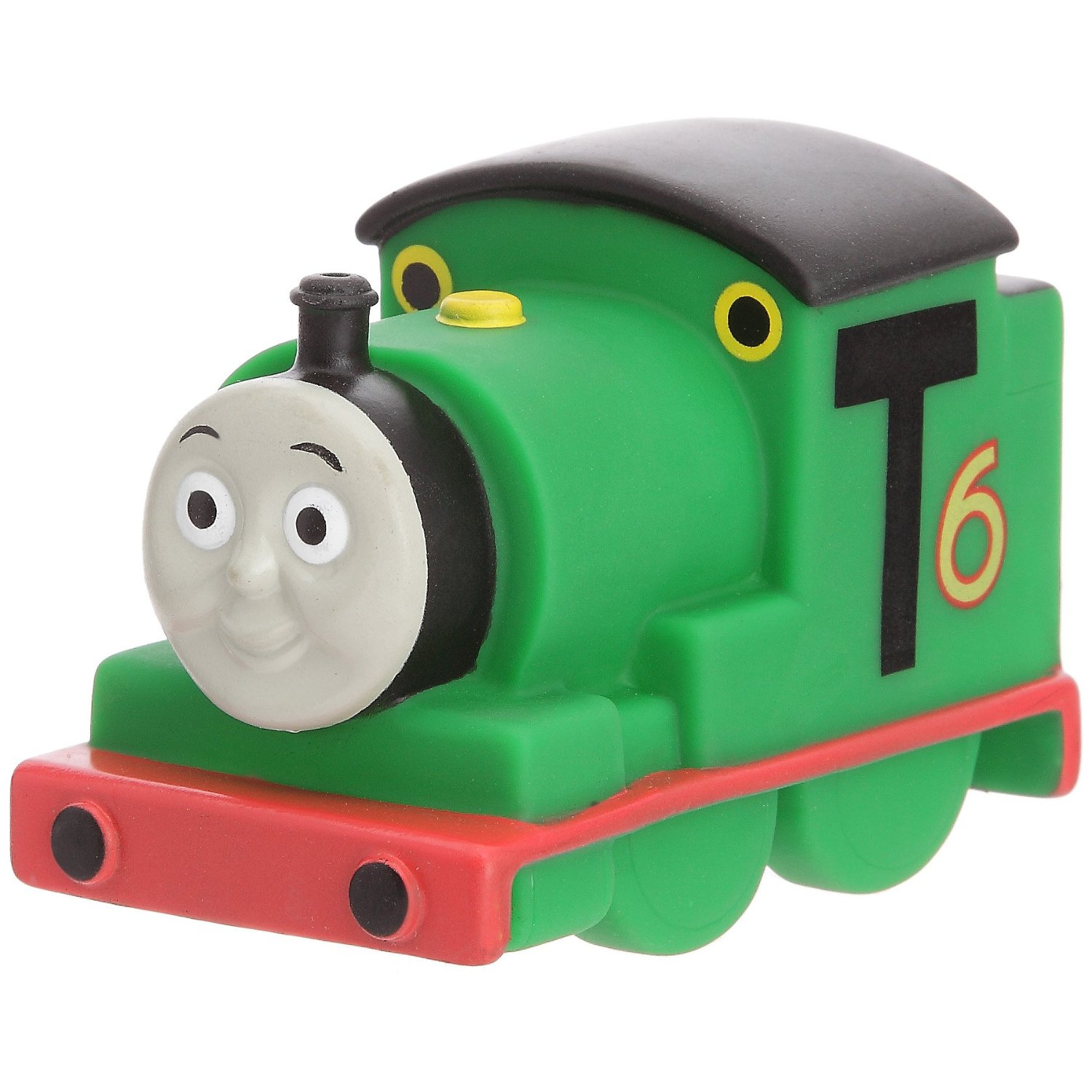Bath Toys/Gallery | Thomas the Tank Engine Wikia | FANDOM powered by ...