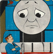 Thomas'sPresent4