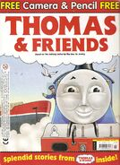 ThomasandFriends481