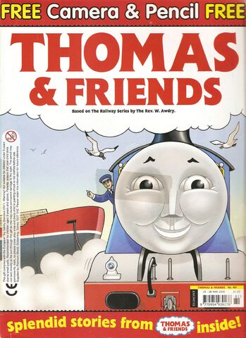 File:ThomasandFriends481.jpg
