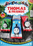 ThomasandFriends546